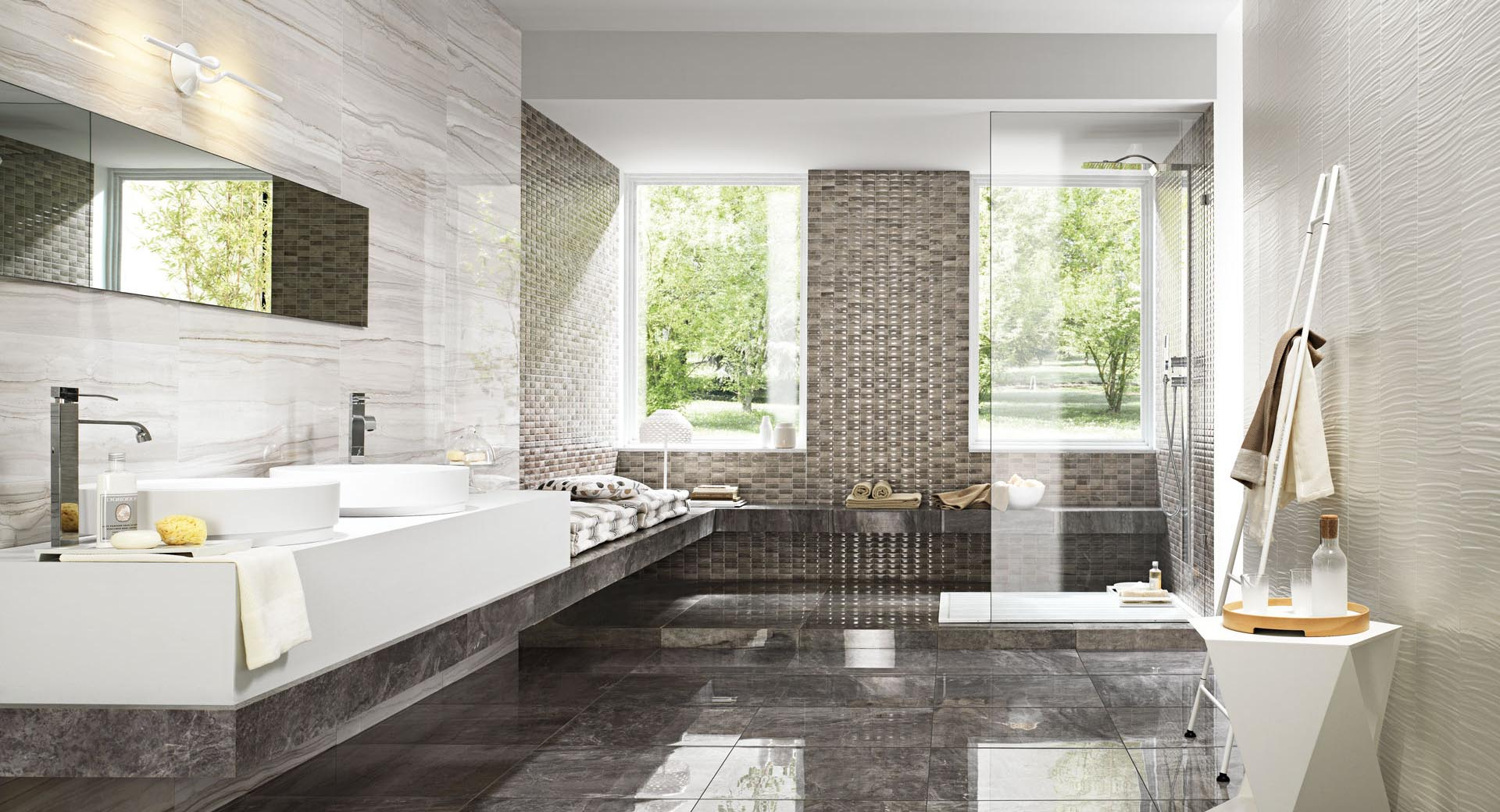 arredamento bagno cuneo arredi per bagni cuneo arredo bagno di design a cuneo arredi classici per il bagno cuneo