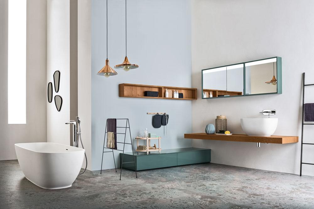 Arredo bagno torino outlet outlet arredamento casa verona for Arredo bagno sardegna