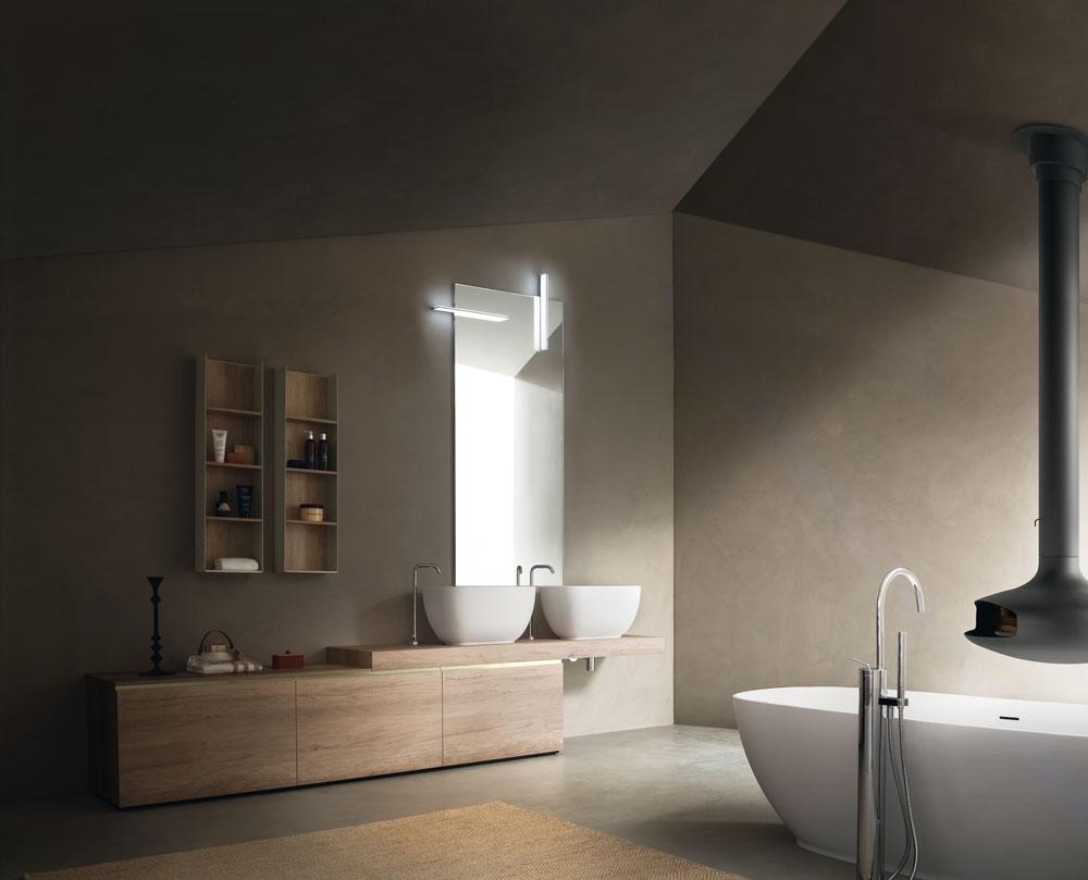 Negozi Arredo Bagno Roma - Idee Per La Casa - Douglasfalls.com