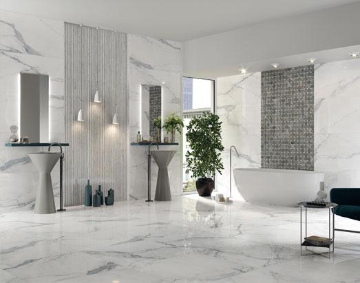 Rivestimenti classici cuneo rivestimenti moderni cuneo rivestimento per bagno cuneo for Rivestimenti bagno classici