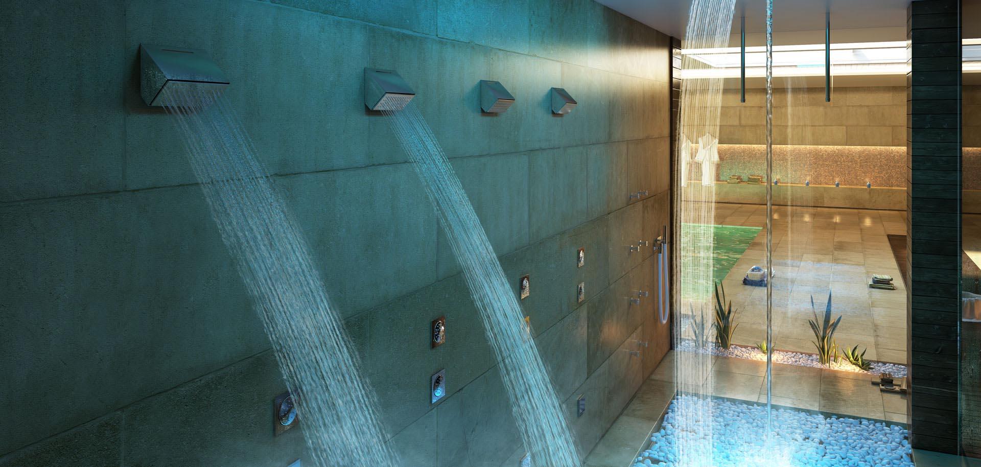 Travet ceramiche marmi e arredo bagno per la tua casa for Arredo bagno offerte