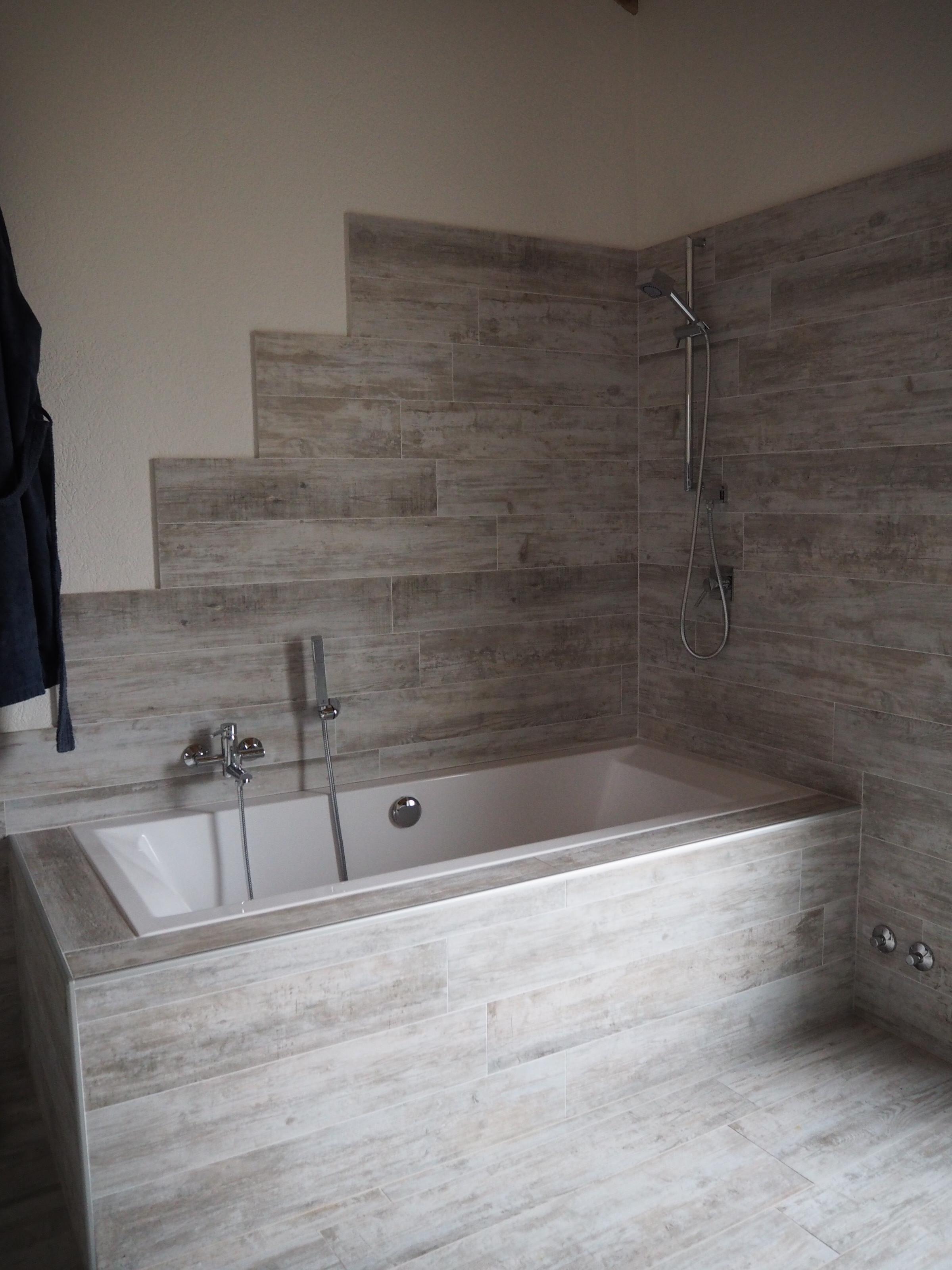 TPorte da interni Cuneo, Bagni in marmo Cuneo, Lavabi moderni Cuneo, Offerta per lavabo moderno ...