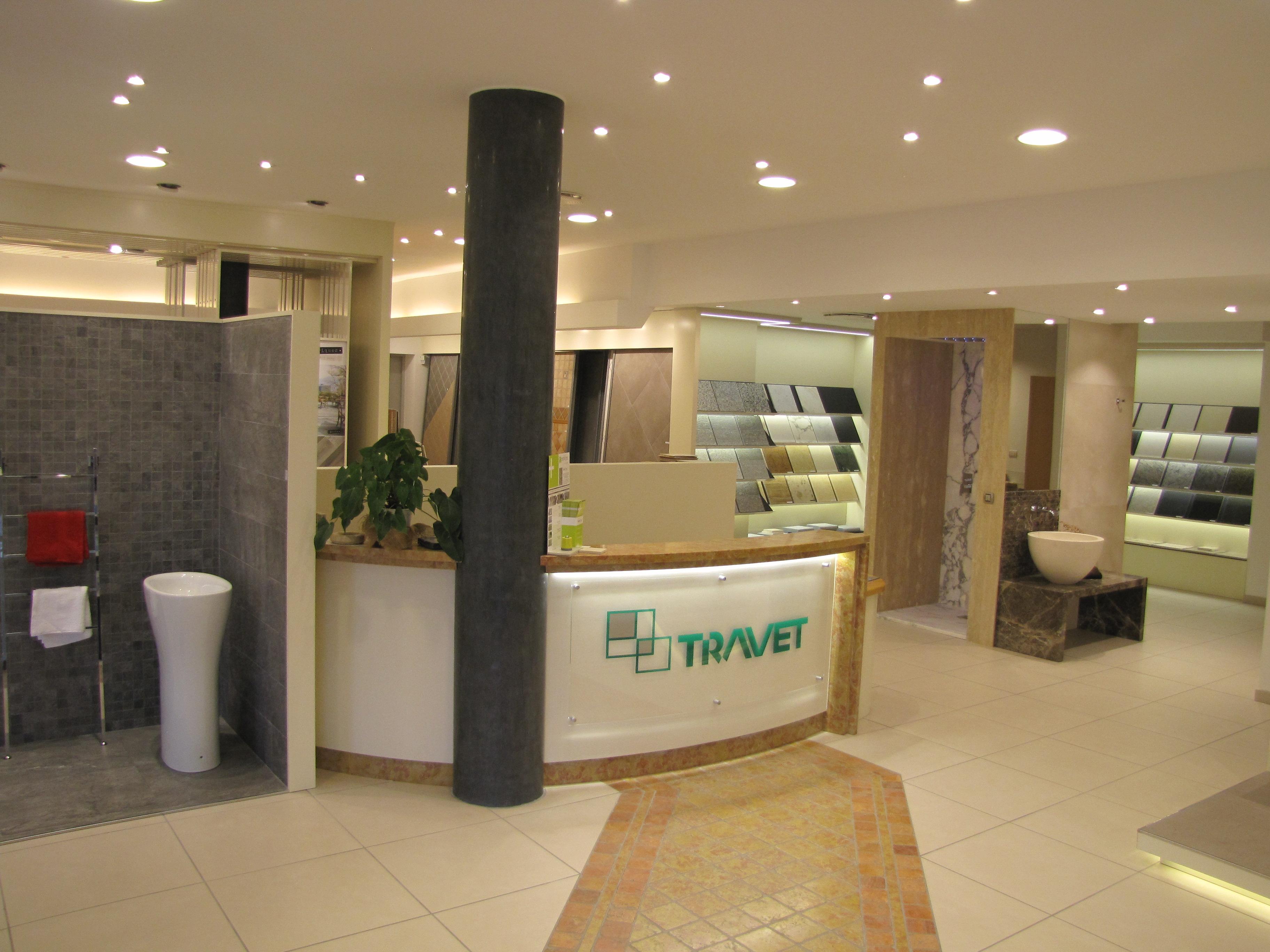Vasca Da Bagno Offerte : Esposizione arredo bagno vasche idromassaggio vasche da bagno